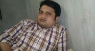 bangladeste-bir-yazar-daha-palali-saldiriyla-olduruldu