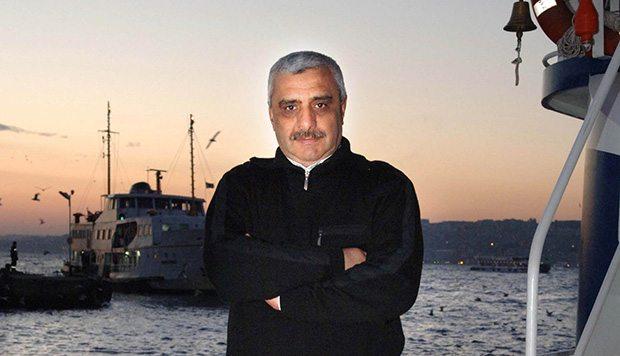 """Ali Bulaç, dinin küresel bir sorunla karşı karşıya olduğu görüşünde. """"Ateistler de Müslümandır"""" diyen Mustafa Kamalak, gerekçesini anlatıyor."""