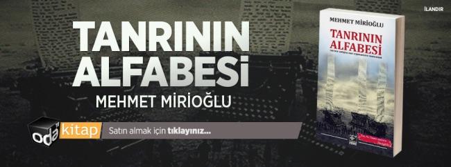 tanrinin_banner