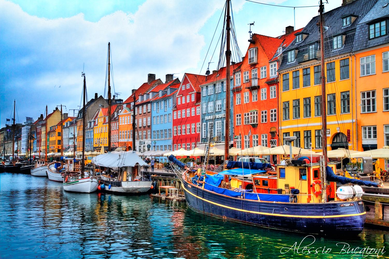 İsveç: din, ateizm haline geldi