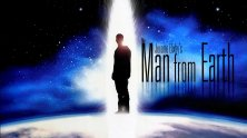Man-From-Earth5