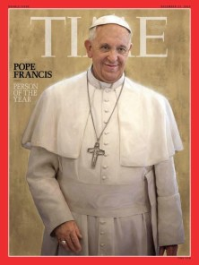 time-person-of-the-year-cover-pope-francis-618x824